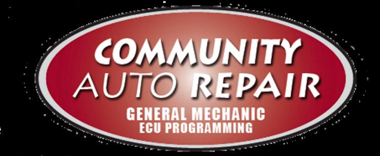 Community Auto Repair